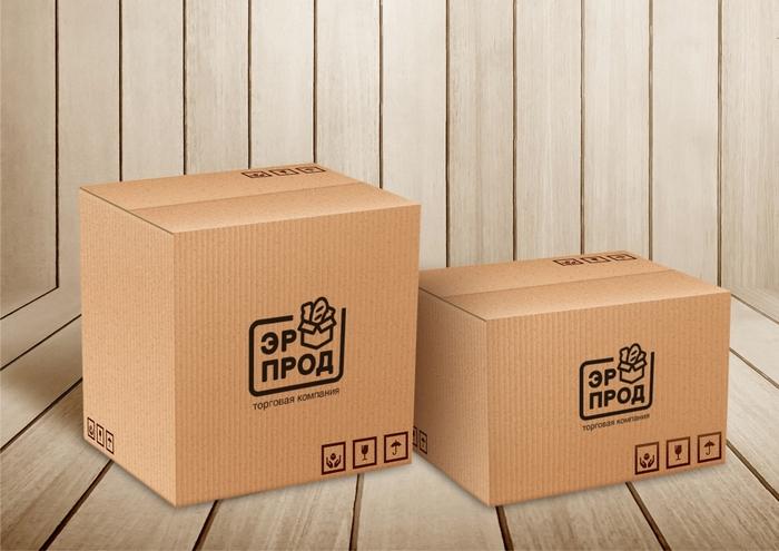 ERPROD_box