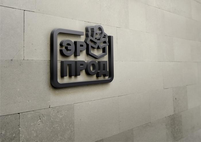 ERPROD_logo