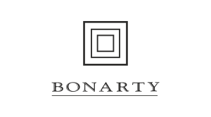 бонарти