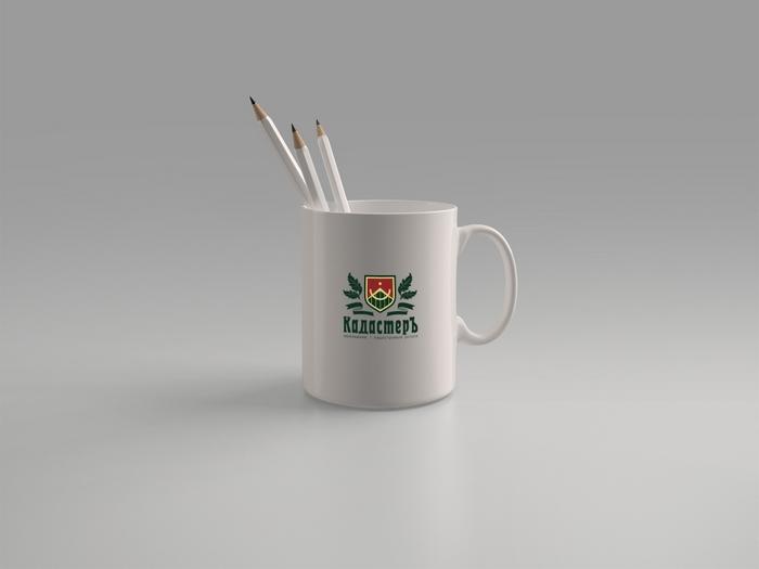 KADASTER_mug