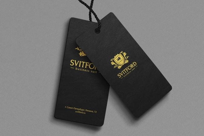 SVITFORD_label