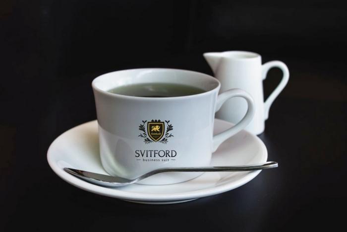 SVITFORD_mug
