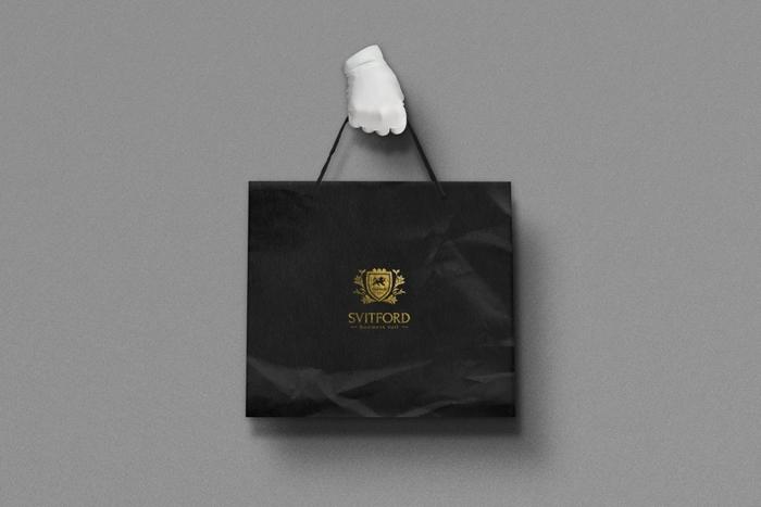 SVITFORD_package
